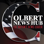 Colbert News Hub